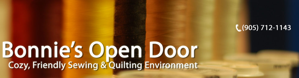 Bonnies_Open_Door_Header
